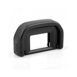 Canon Eyecup Eg EOS-1D Mark III/IV, EOS-1D X, EOS-1Ds Mark III, EOS 7D, and EOS 5D Mark III