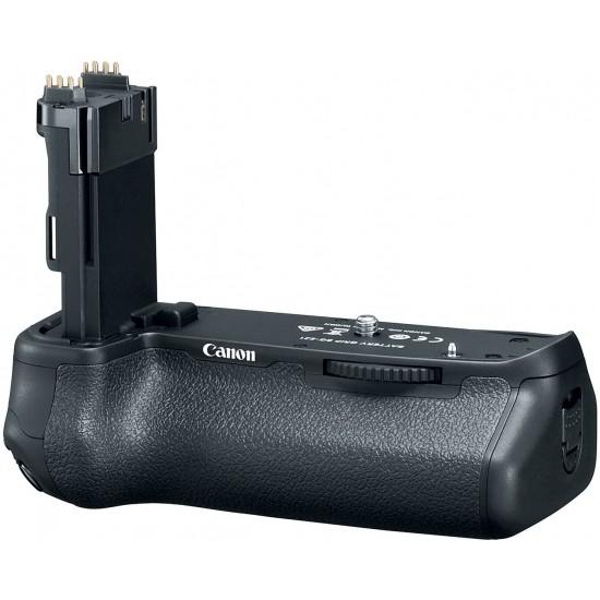 Canon BG-E21 - Empuñadura de batería para EOS 6D Mark II