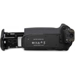 Canon - Empuñadura de batería BG-E20 para cámara digital SLR Canon 5D Mark IV