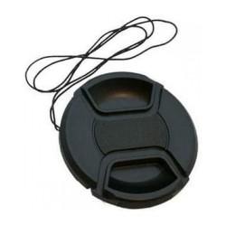 Lens Cap Cover 62mm