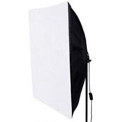 50cmx70cm Universal Mount Softbox