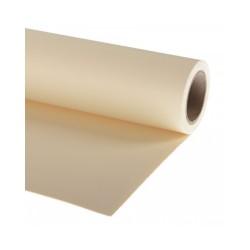 background Paper 1.35 x 11m Beige