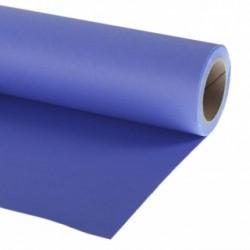 background Paper 1.35 x 11m Blue