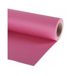 background Paper 2.75 x 11m Gala Pink